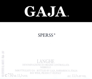 gajspers-nvlabel300dpi