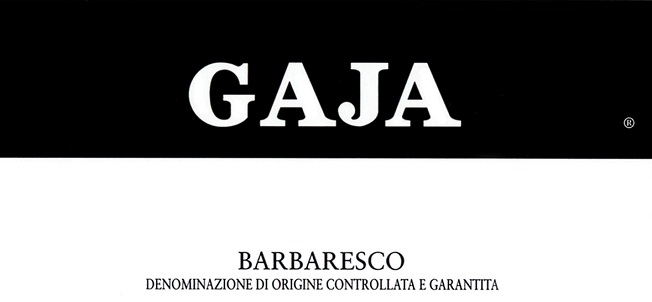 barbaresco_slider