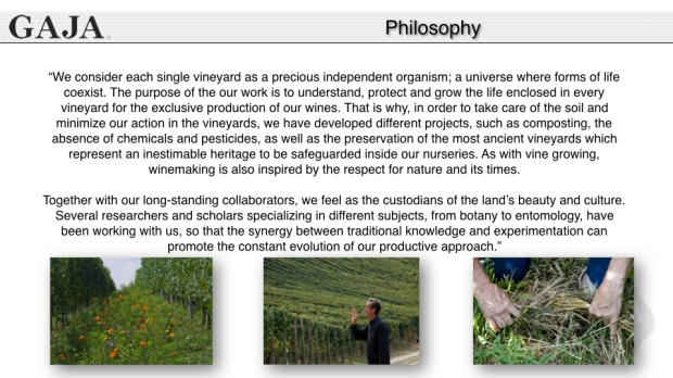 Gaja Philosophy and Climate Change.001